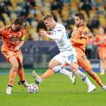Champions League: Ποδαρικό νίκης και «διπλών» για Γιουβέντους και Μπριζ