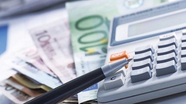 Πώς να ρυθμίσετε τις οφειλές σας σε τράπεζες, εφορία και ταμεία - Τα 7 βήματα