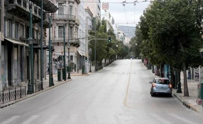 Καθηγητής Γεροτζιάφας: «Καταστροφική και αποτυχημένη η διαχείριση της πανδημίας»