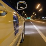 Lockdown: Αιφνιδιαστικοί έλεγχοι της Τροχαίας σε οδηγούς στην Ομόνοια