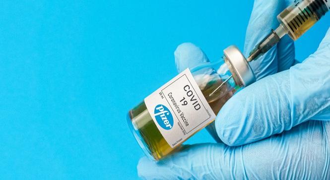 Αποκαλυπτικά στοιχεία: Σε νέους 16 έως 19 ετών οι περισσότερες περιπτώσεις μυοκαρδίτιδας μετά από εμβολιασμό με Pfizer!