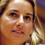 Σοφία Μπεκατώρου: Ντόμινο εξελίξεων φέρνει η καταγγελία της με τρεις νέες υποθέσεις να βγαίνουν στη δημοσιότητα