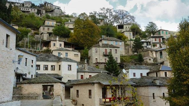 Κτηματολόγιο: Ξεκινούν οι δηλώσεις σε έξι νέες περιοχές