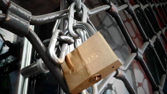Lockdown Σαρηγιάννης: Θα πάρει παράταση μιας εβδομάδας – Πότε θα ανοίξει η εστίαση