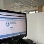 Εντατικοί έλεγχοι σε ιστοσελίδες ηλεκτρονικών καταστημάτων Κλείνουν όσες εμπορεύονται απομιμητικά προϊόντα