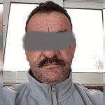 Αλβανός αποσύνδεσε 76χρονο διασωληνωμένο επειδή έκανε φασαρία